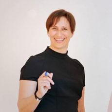 Anja Keitel